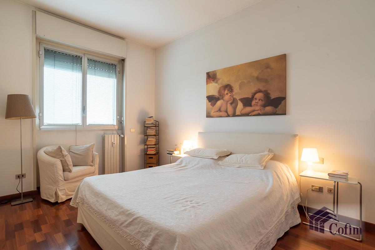 Bilocale piano alto  San Felice (Pioltello) - in Vendita - 9