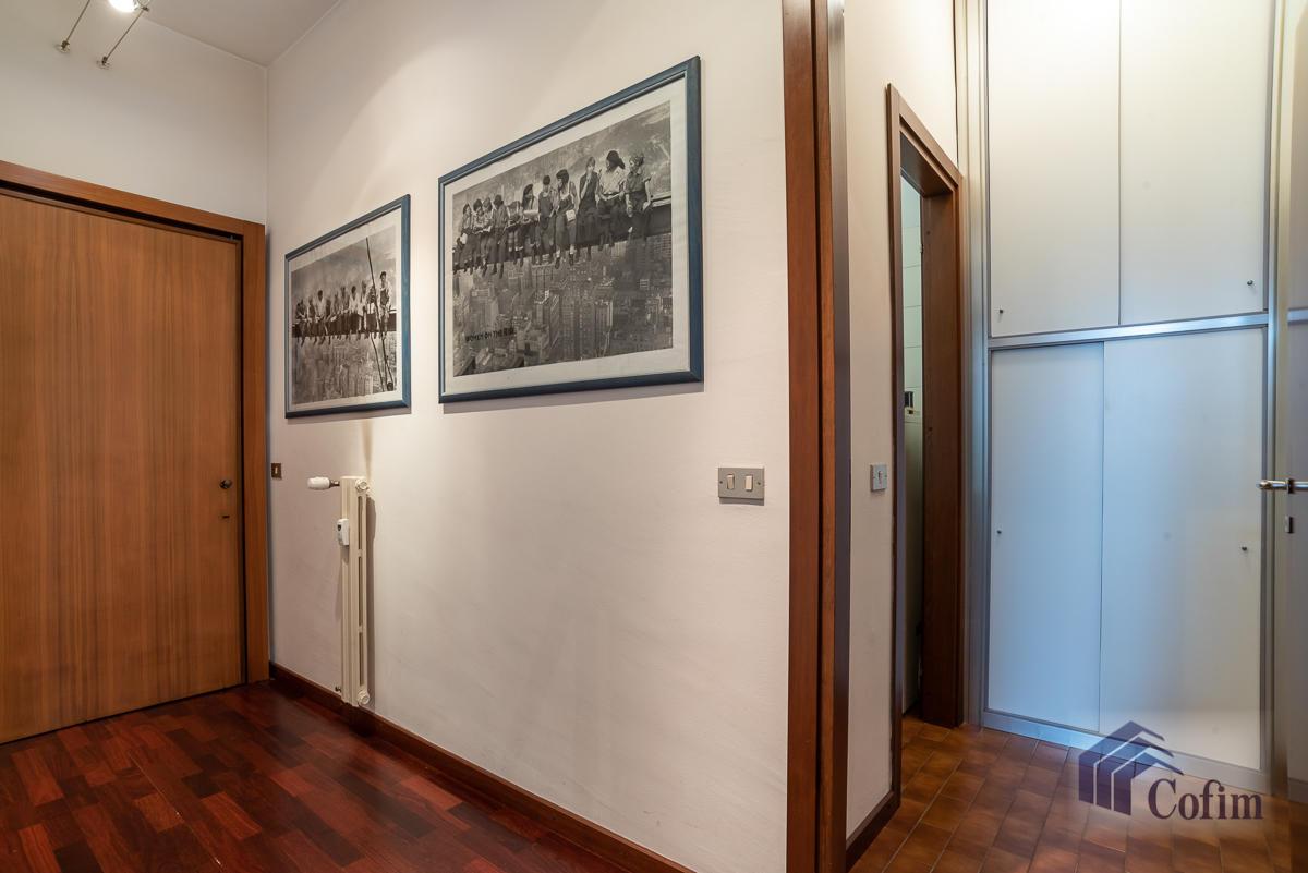 Bilocale piano alto  San Felice (Pioltello) - in Vendita - 6