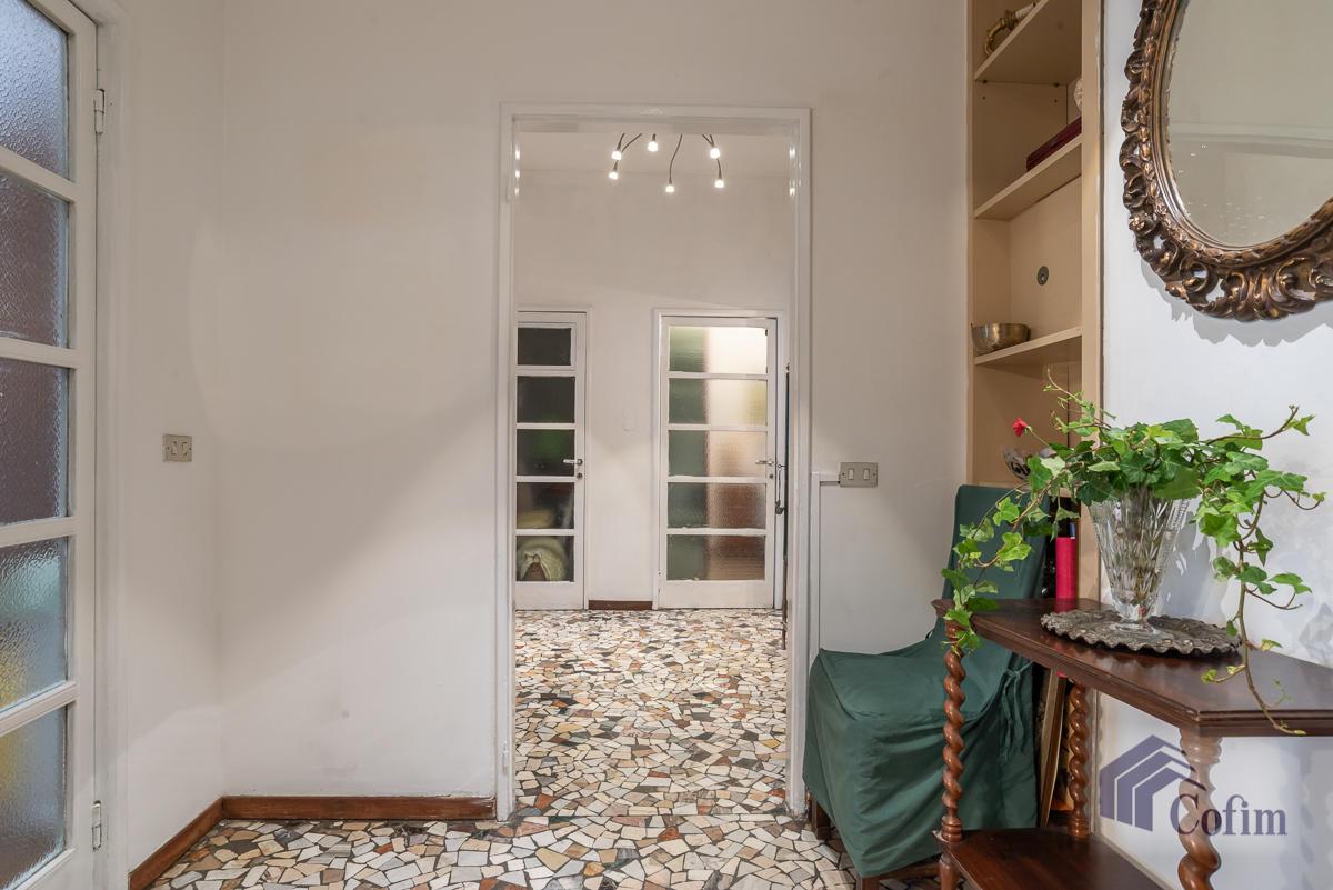 Quadrilocale Milano (Centro Storico) - in Vendita - 2