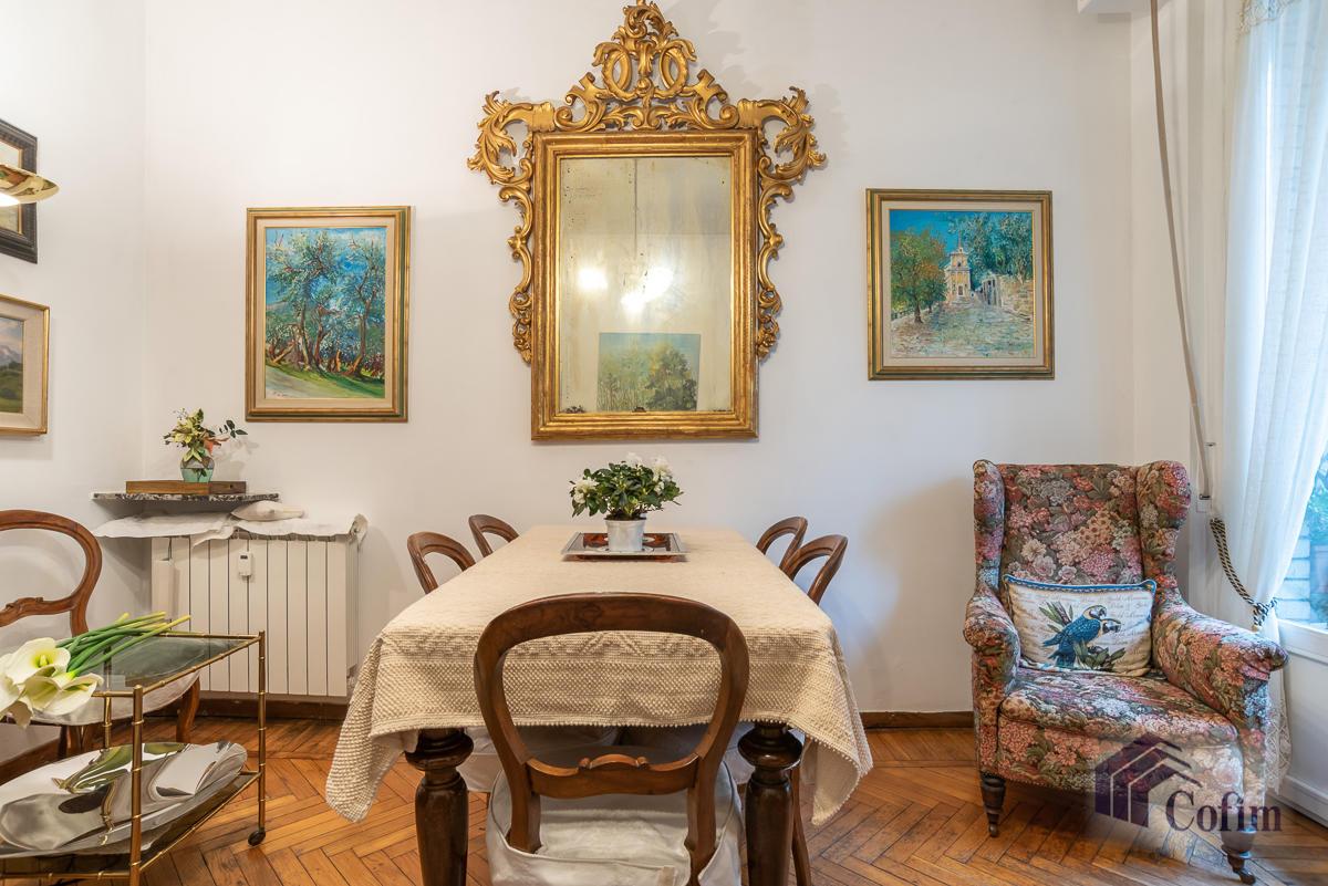 Quadrilocale Milano (Centro Storico) - in Vendita - 4