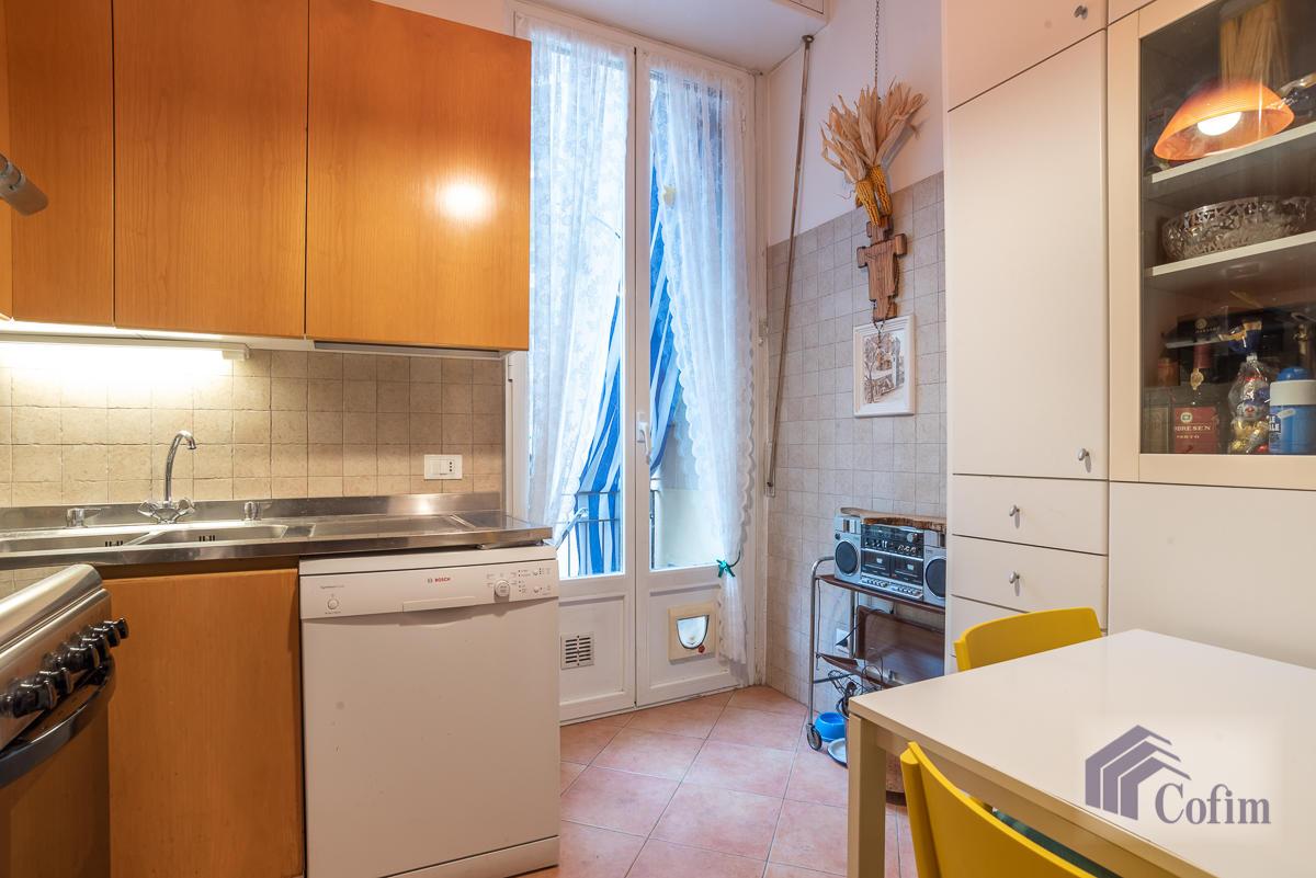 Quadrilocale Milano (Centro Storico) - in Vendita - 14