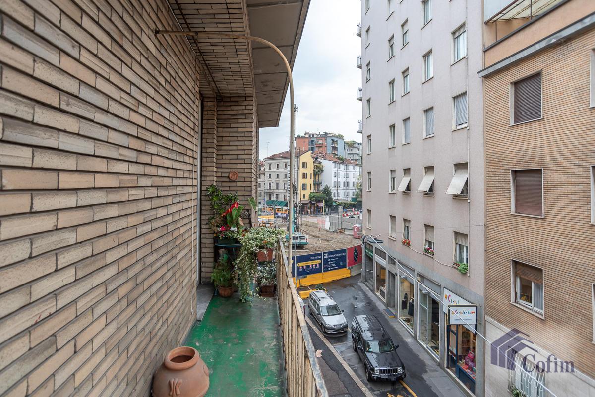 Quadrilocale Milano (Centro Storico) - in Vendita - 19