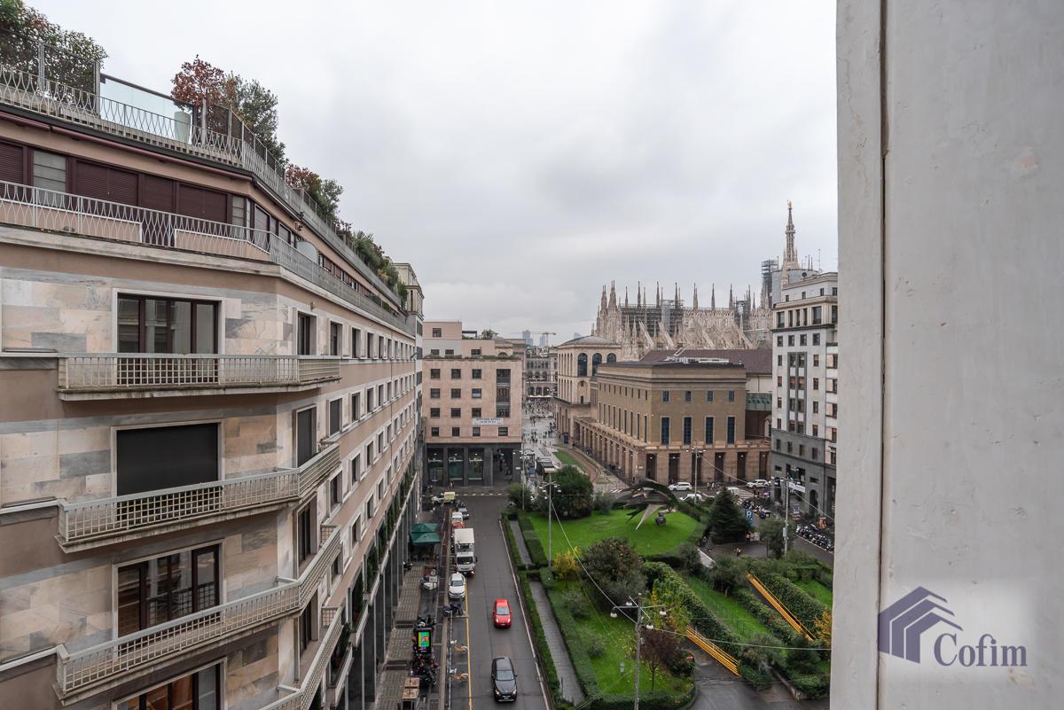 5 Locali Milano (Centro Storico) - in Vendita