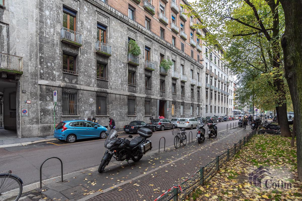 Bilocale Milano (Moscova) - in Vendita - 2