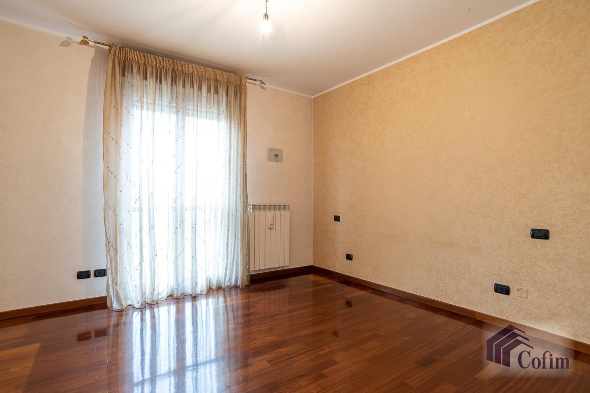 Trilocale piano alto a  Bettolino (Mediglia) - in Vendita - 8