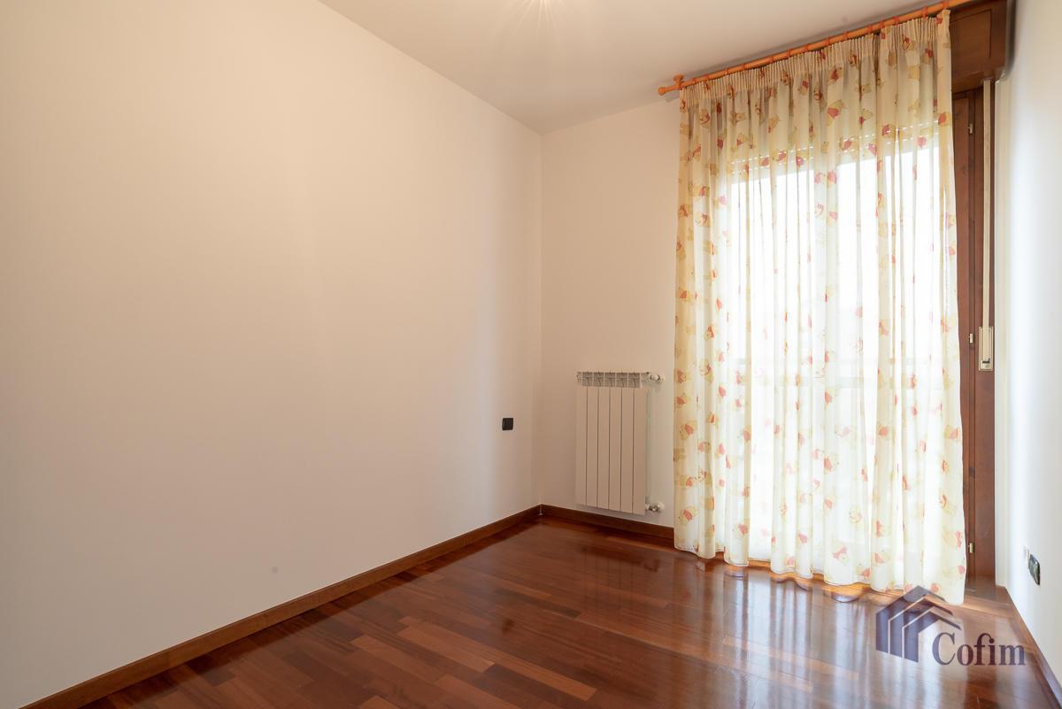 Trilocale piano alto a  Bettolino (Mediglia) - in Vendita - 14