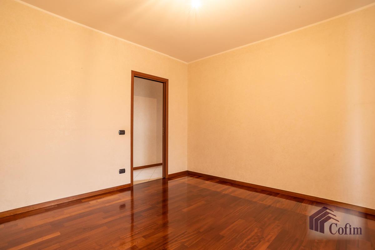 Trilocale piano alto a  Bettolino (Mediglia) - in Vendita - 9