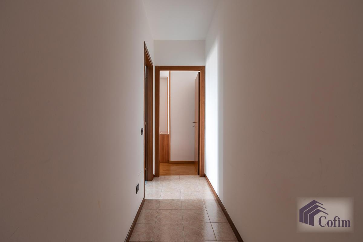 Bilocale piano alto  Bettolino (Mediglia) - in Affitto - 10