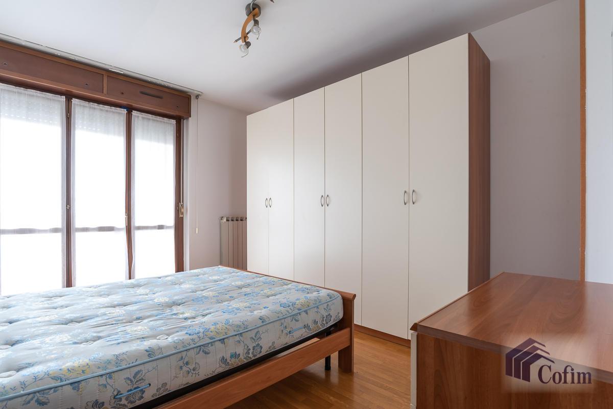 Bilocale piano alto  Bettolino (Mediglia) - in Affitto - 7