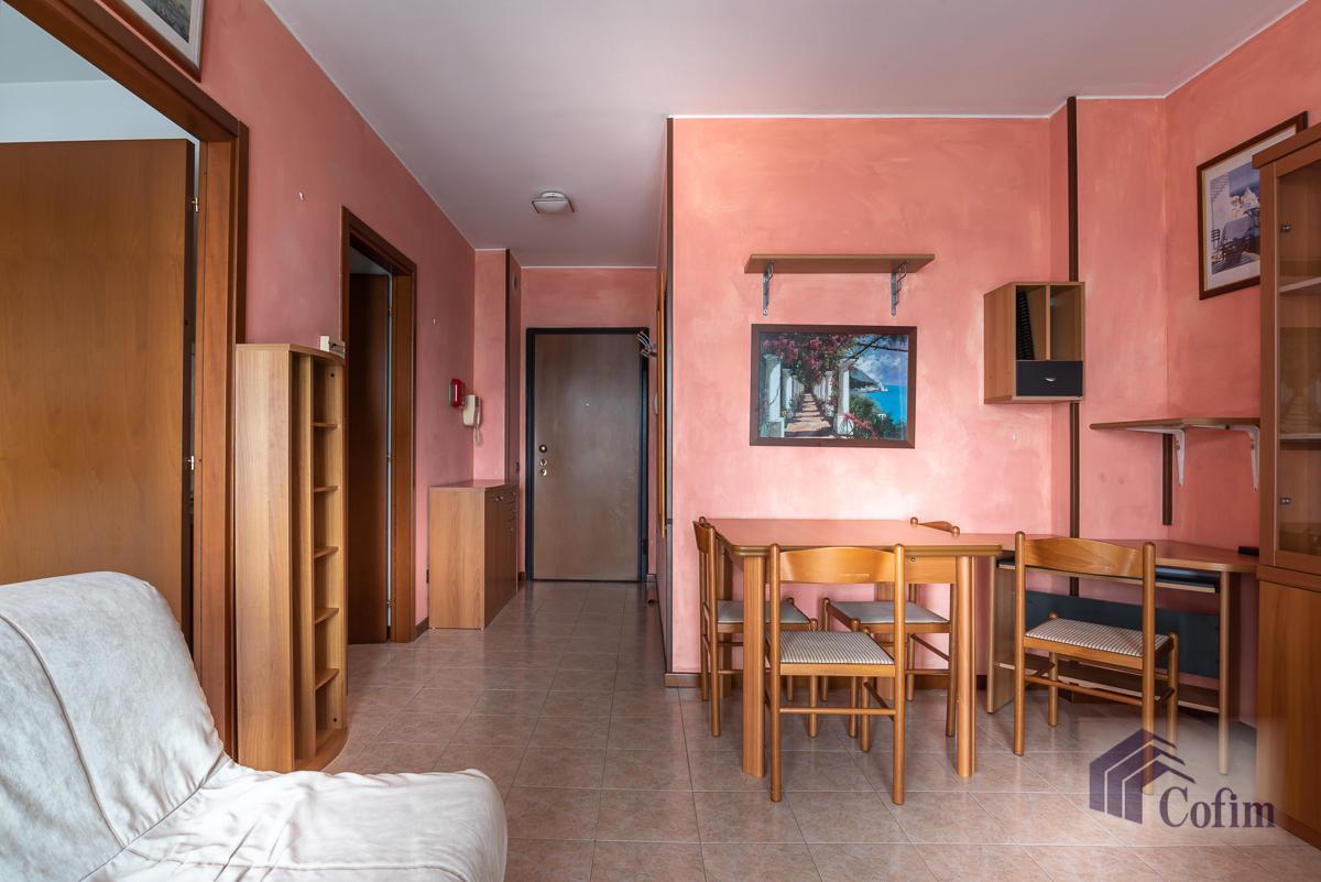 Bilocale piano alto  Bettolino (Mediglia) - in Affitto - 3