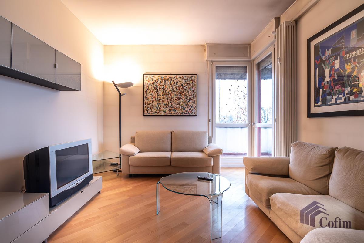 Bilocale ottimo investimento  San Felice (Segrate) - in Vendita - 1
