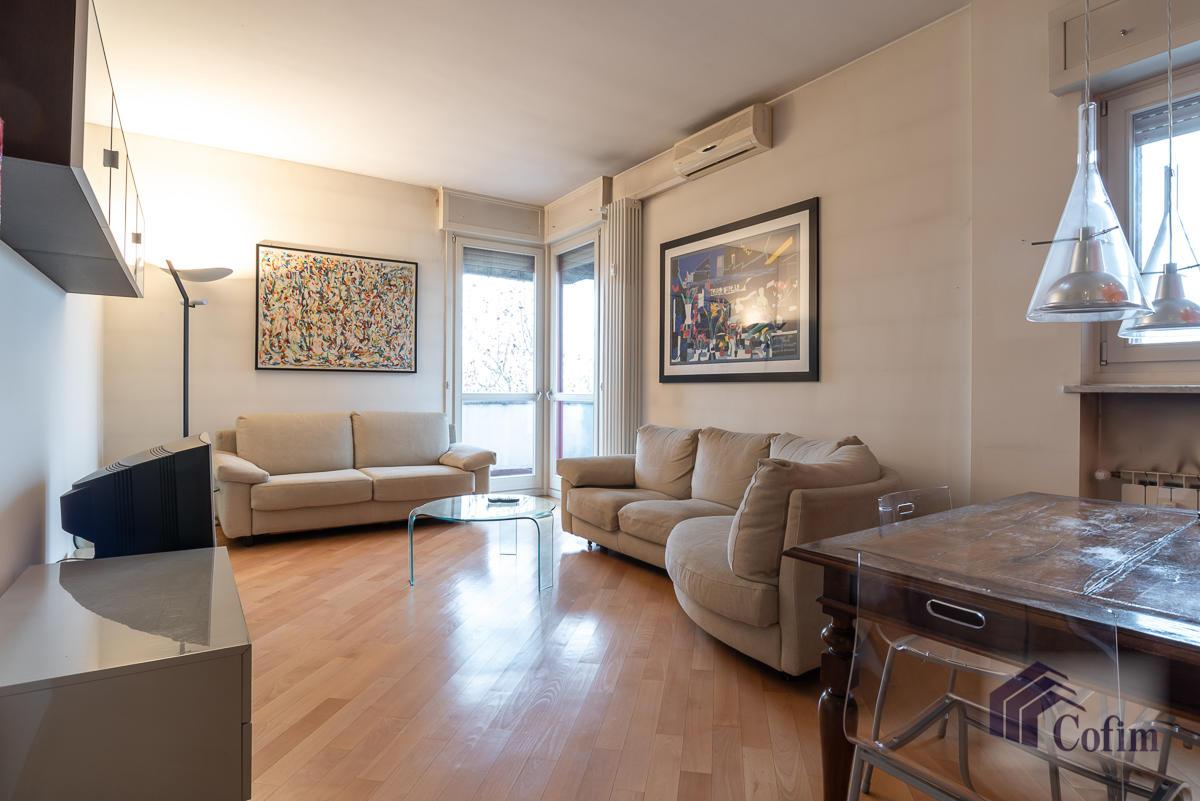 Bilocale ottimo investimento  San Felice (Segrate) - in Vendita - 2
