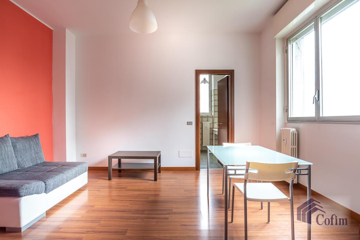 Bilocale Luminoso piano alto  San Felice (Pioltello) - in Vendita - 2