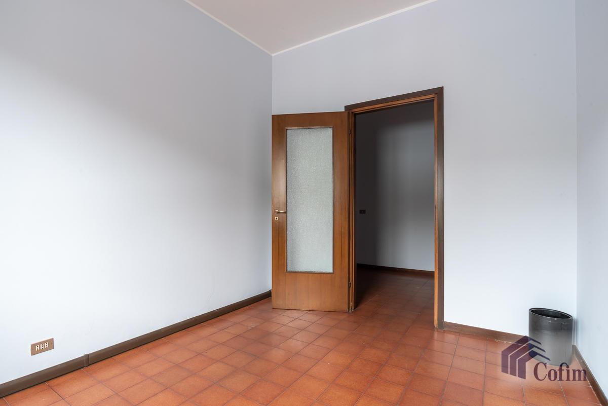 Ufficio ottima posizione  Redecesio (Segrate) - in Affitto - 5