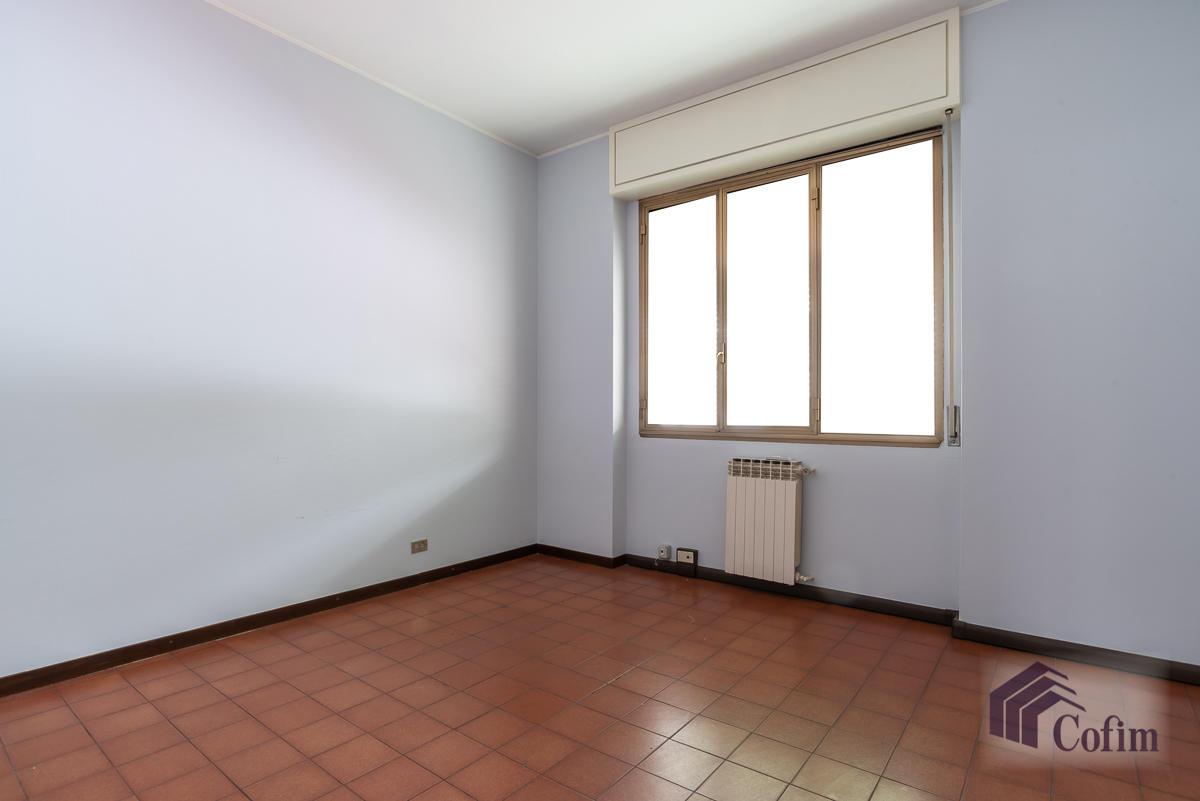 Ufficio ottima posizione  Redecesio (Segrate) - in Affitto - 6