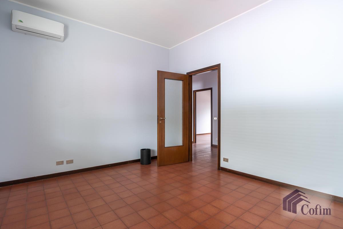 Ufficio ottima posizione  Redecesio (Segrate) - in Affitto - 1