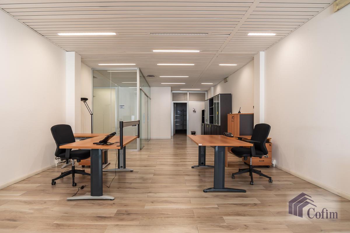 Ufficio unica opportunità  San Felice (Segrate) Affitto in Esclusiva - 6