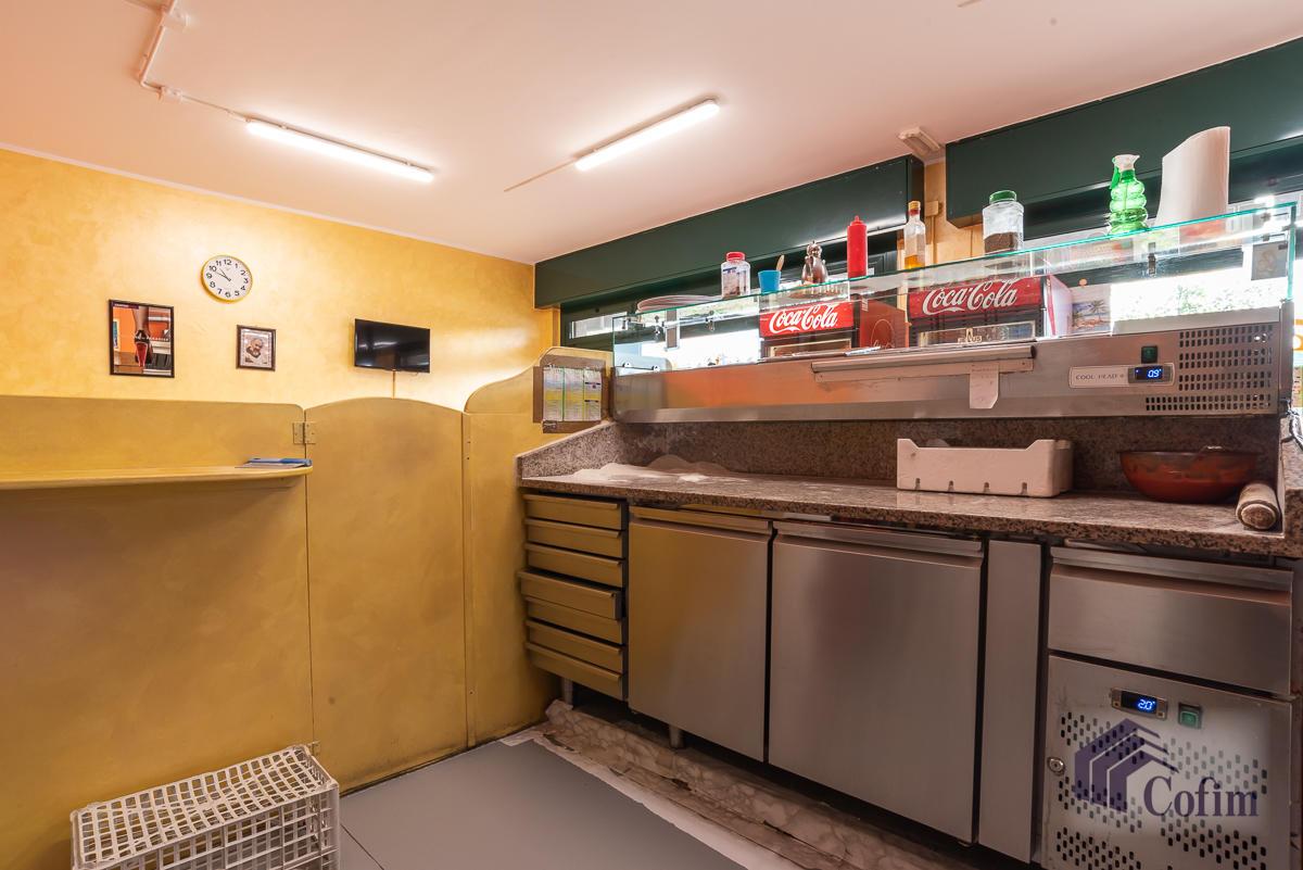 Licenza di pizzeria a  Bettola (Peschiera Borromeo) - in Vendita - 7