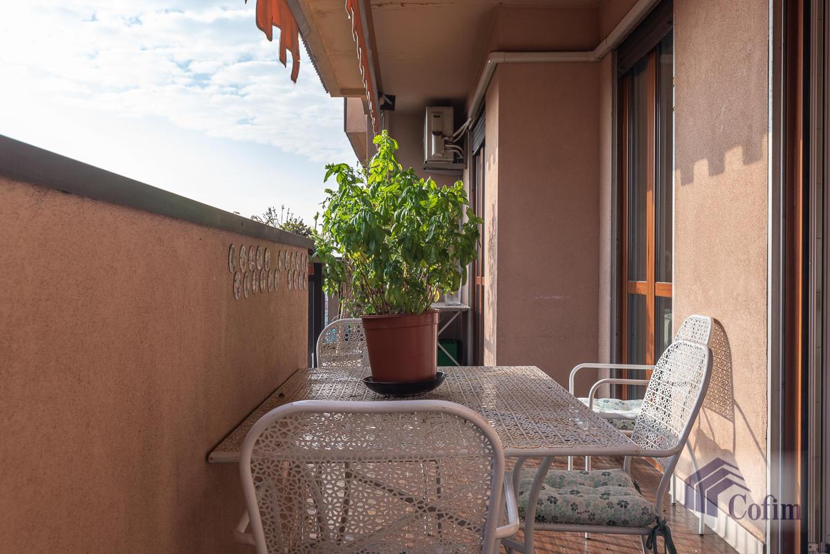 5 Locali Milano (Lodi/Brenta) - in Vendita - 26