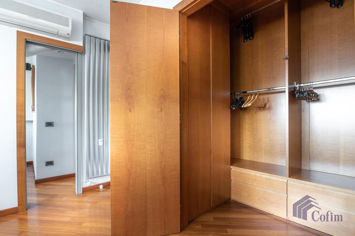 Appartamento Milano (De Angeli) - in Affitto - 6