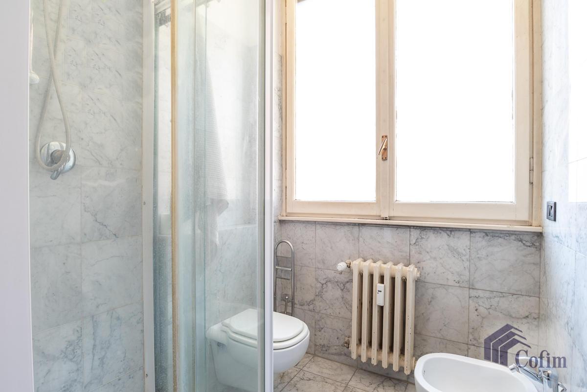 Appartamento Milano (Famagosta) - in Vendita - 13