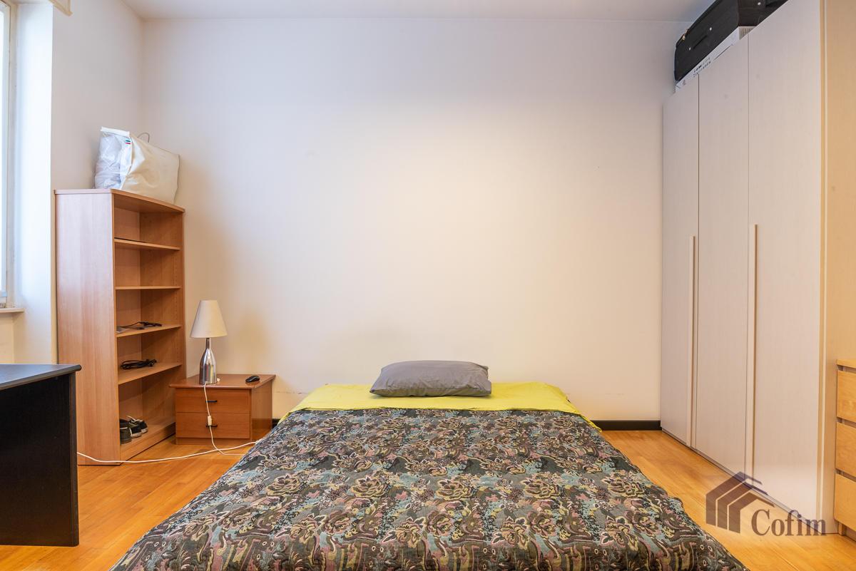 Appartamento Milano (Famagosta) - in Vendita - 10
