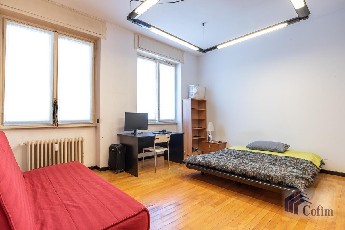 Appartamento Milano (Famagosta) - in Vendita - 9