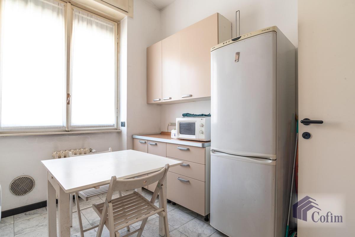 Appartamento Milano (Famagosta) - in Vendita - 6