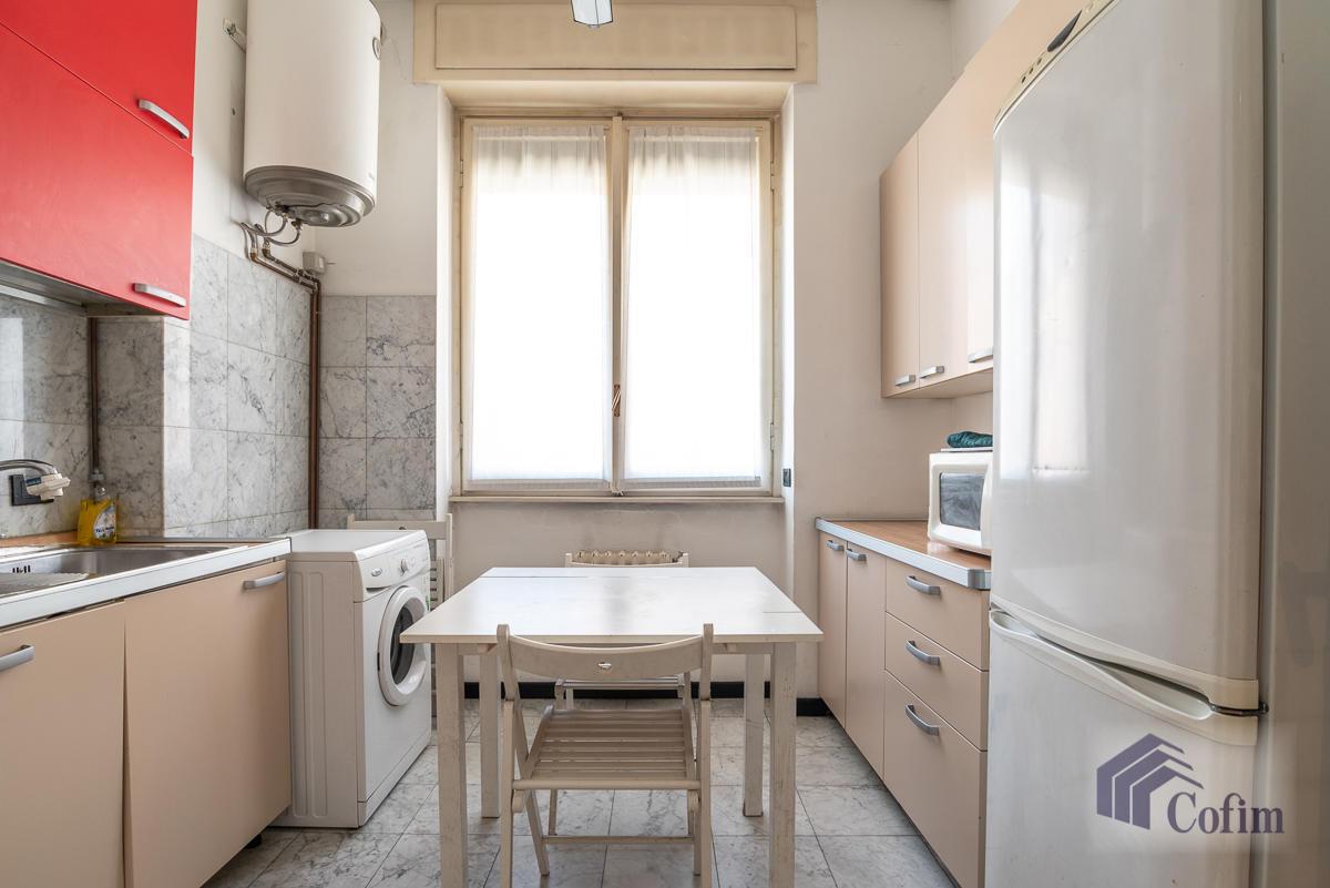 Appartamento Milano (Famagosta) - in Vendita - 7