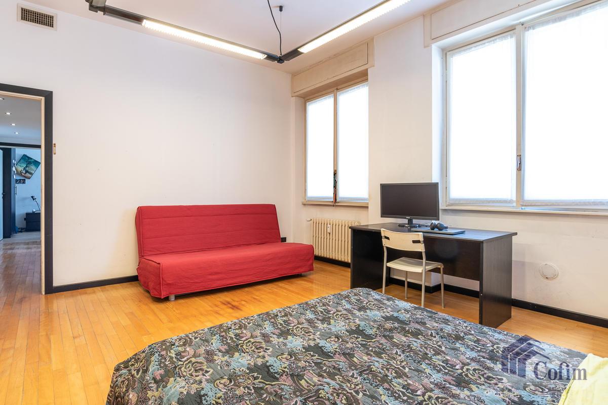 Appartamento Milano (Famagosta) - in Vendita - 8