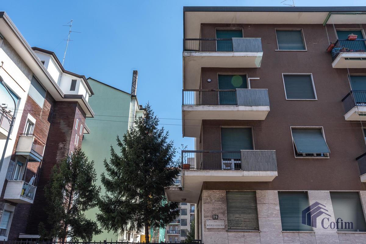 Appartamento Milano (Famagosta) - in Vendita