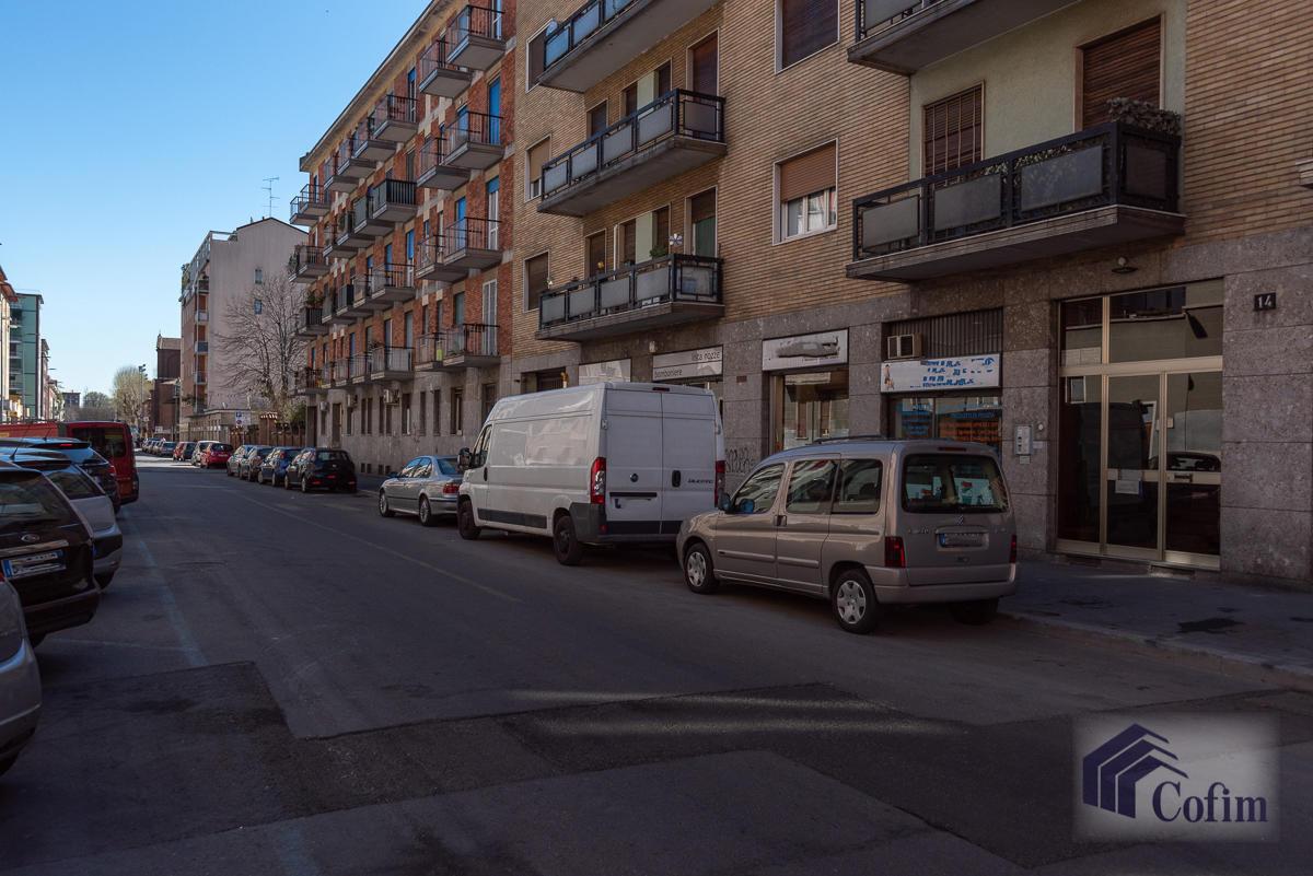 Appartamento Milano (Navigli) - in Vendita