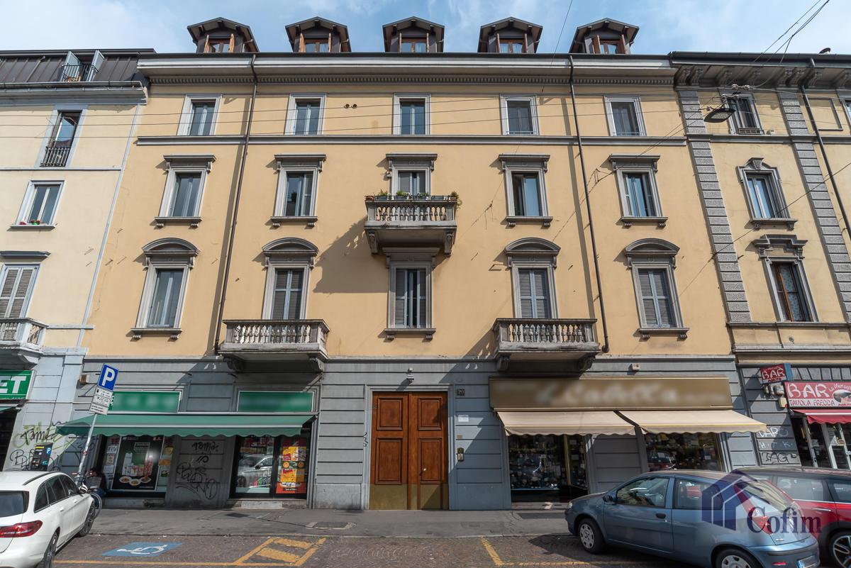Appartamento Milano (Loreto) - in Vendita - 1