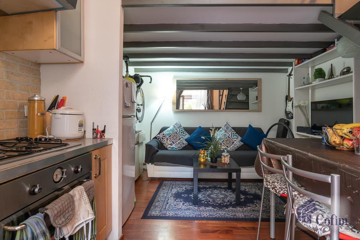 Appartamento Milano (Loreto) - in Vendita - 5