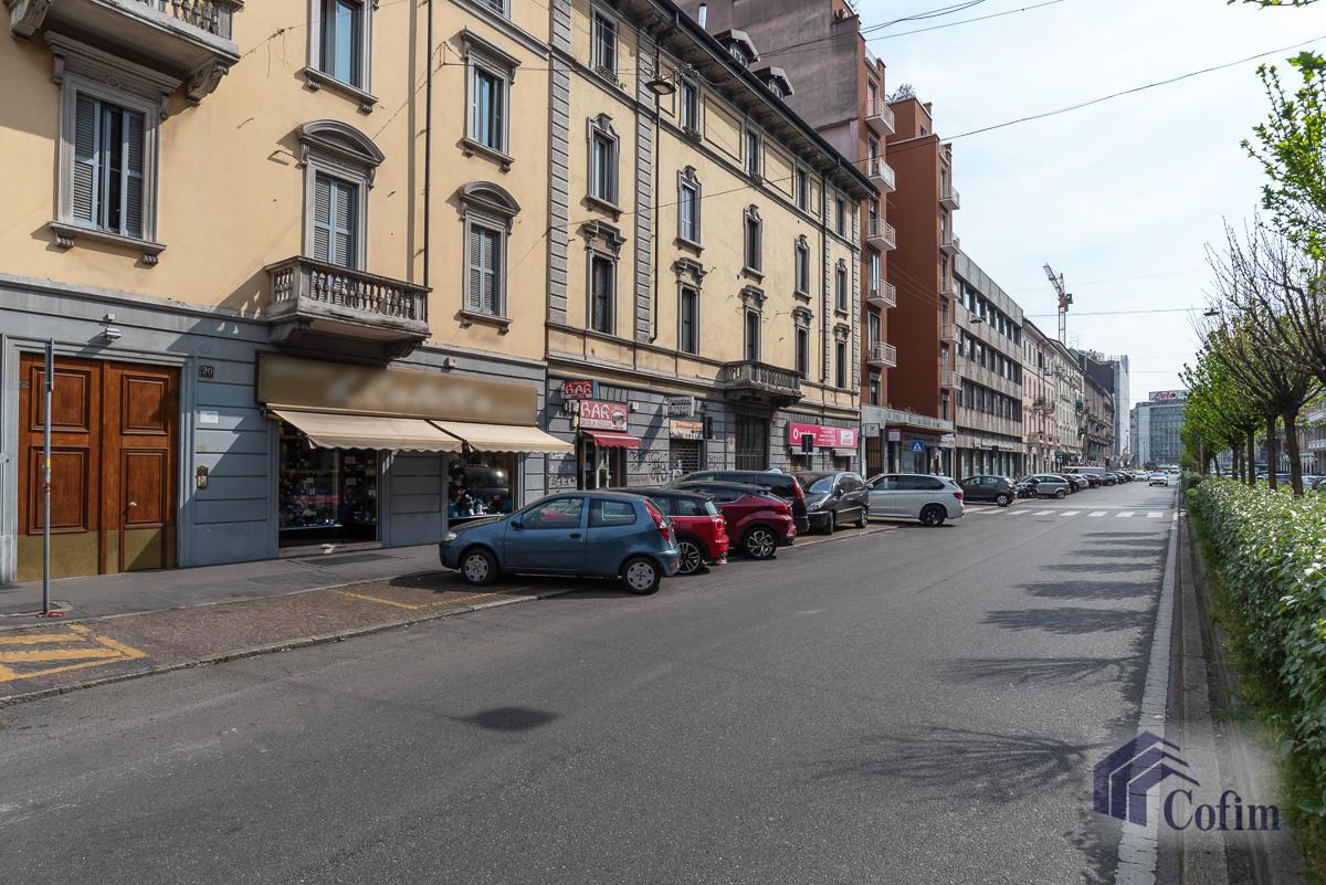 Appartamento Milano (Loreto) - in Vendita - 6