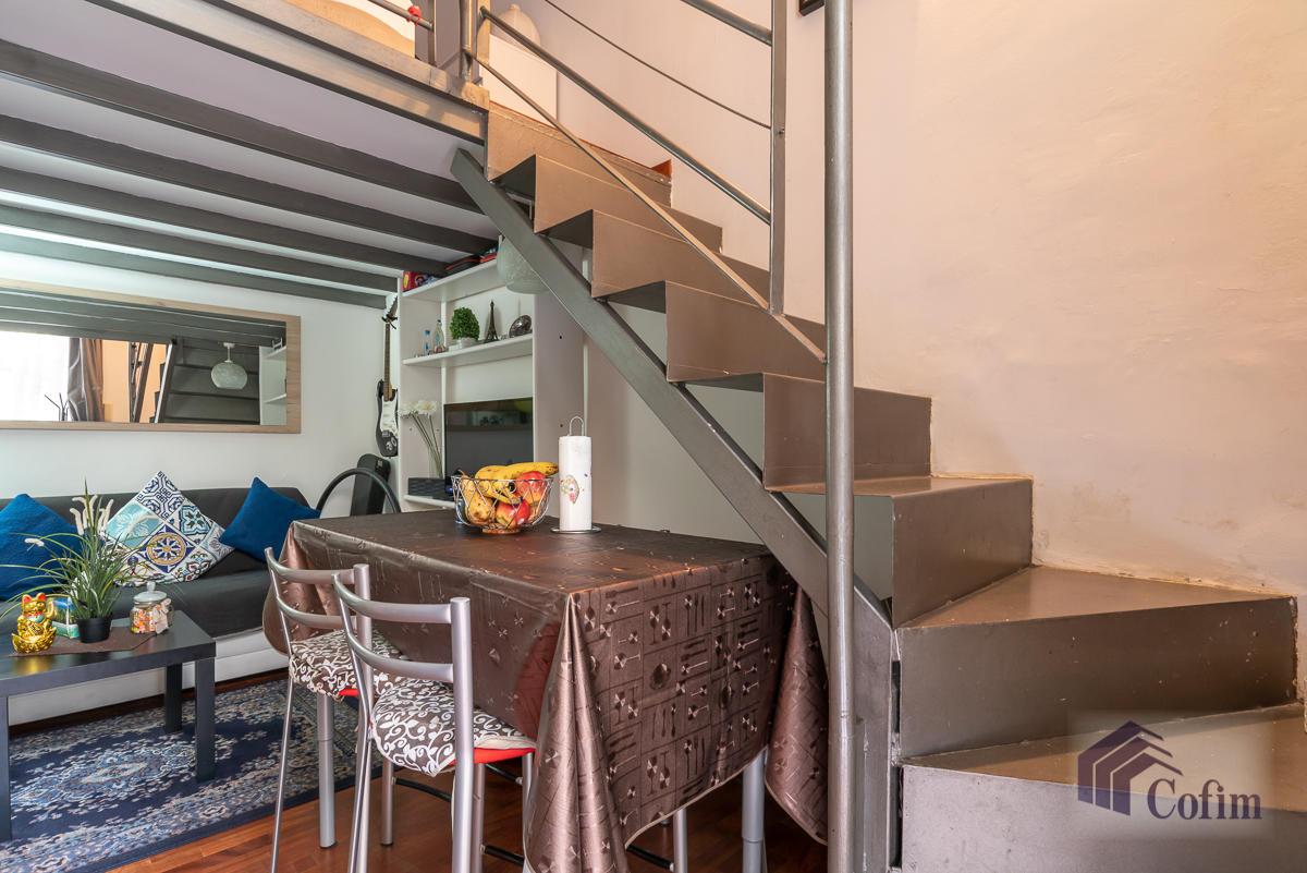 Appartamento Milano (Loreto) - in Vendita - 7