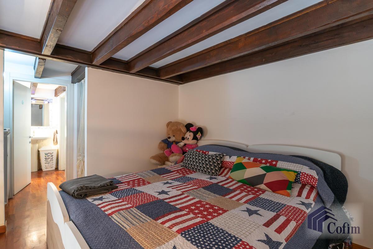 Appartamento Milano (Loreto) - in Vendita - 8
