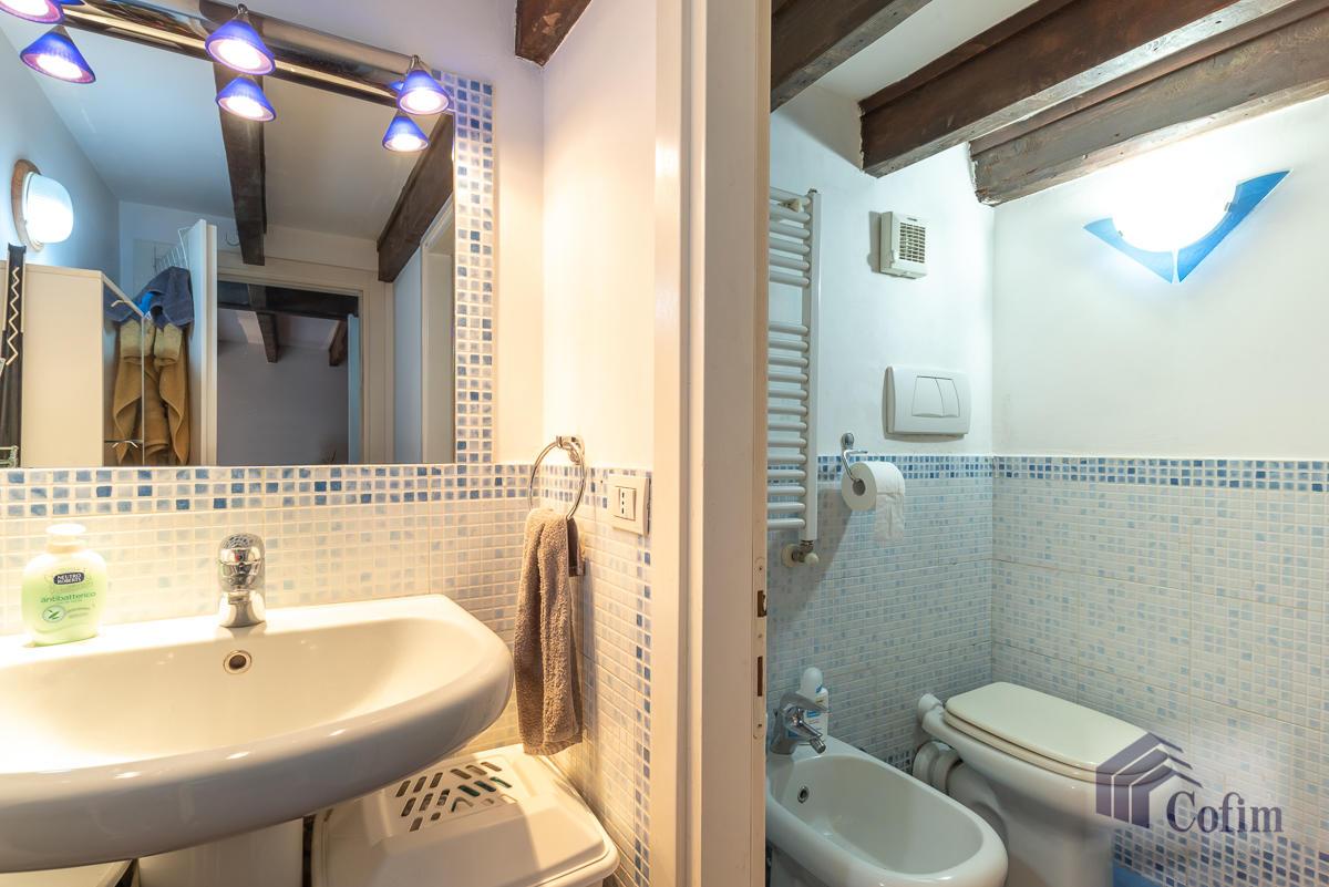 Appartamento Milano (Loreto) - in Vendita - 10