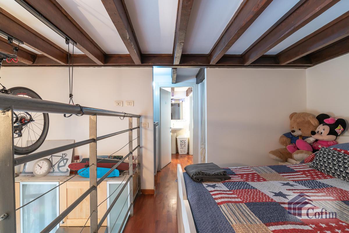 Appartamento Milano (Loreto) - in Vendita - 12
