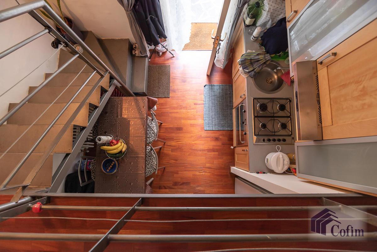 Appartamento Milano (Loreto) - in Vendita - 14