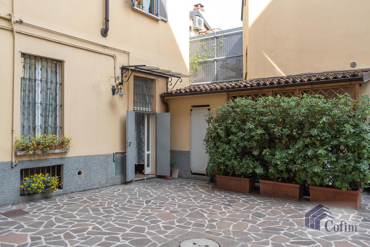 Appartamento Milano (Loreto) - in Vendita - 16