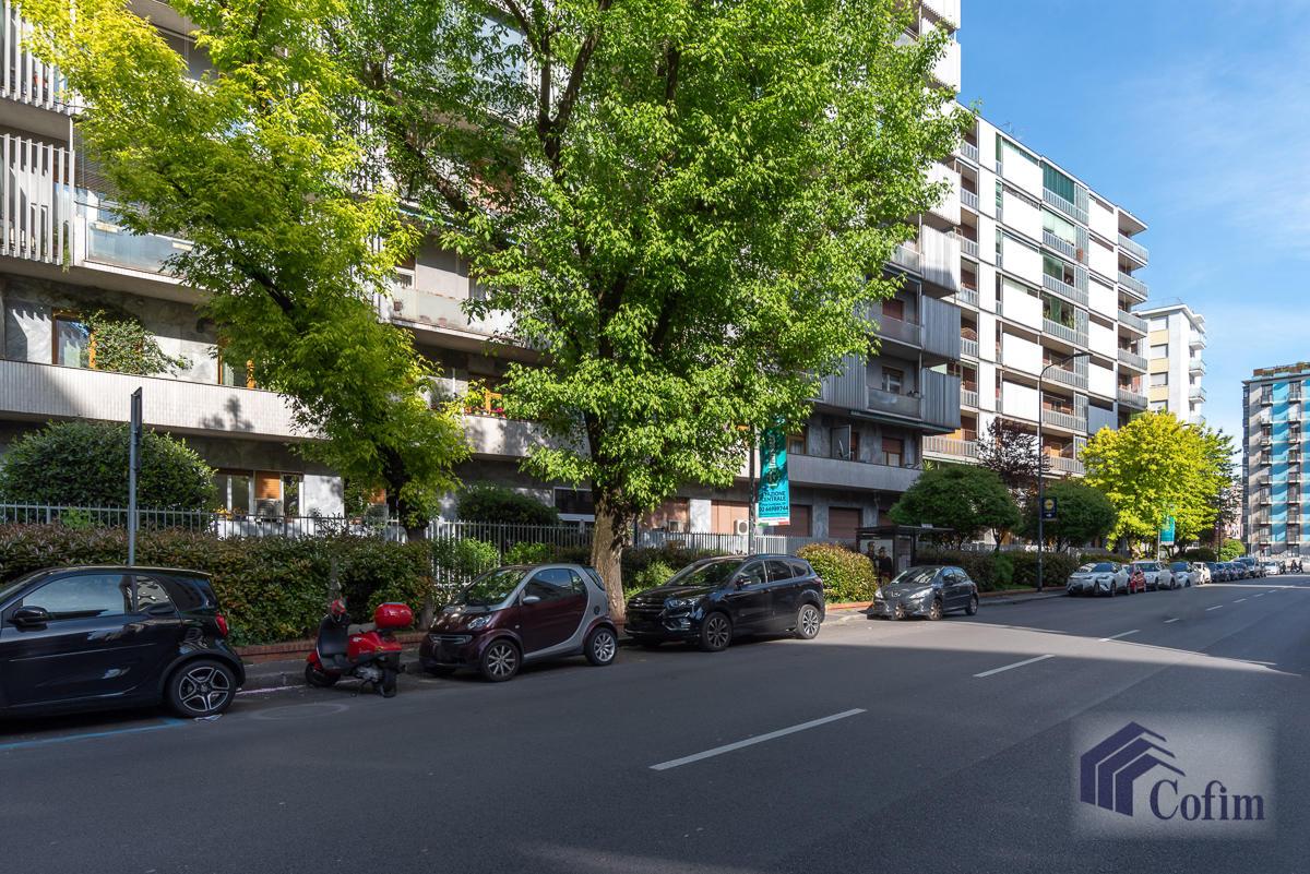 Bilocale Milano (Centrale) - in Vendita - 2