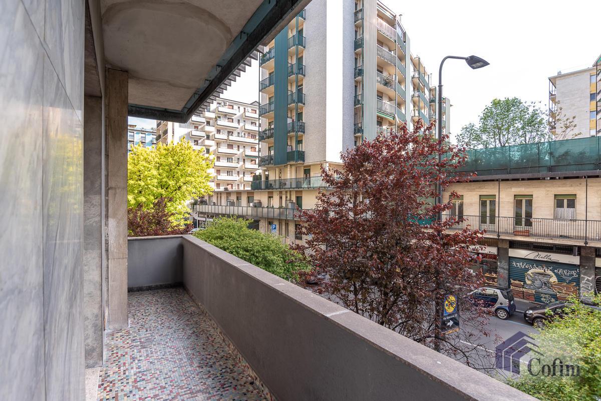 Bilocale Milano (Centrale) - in Vendita - 14