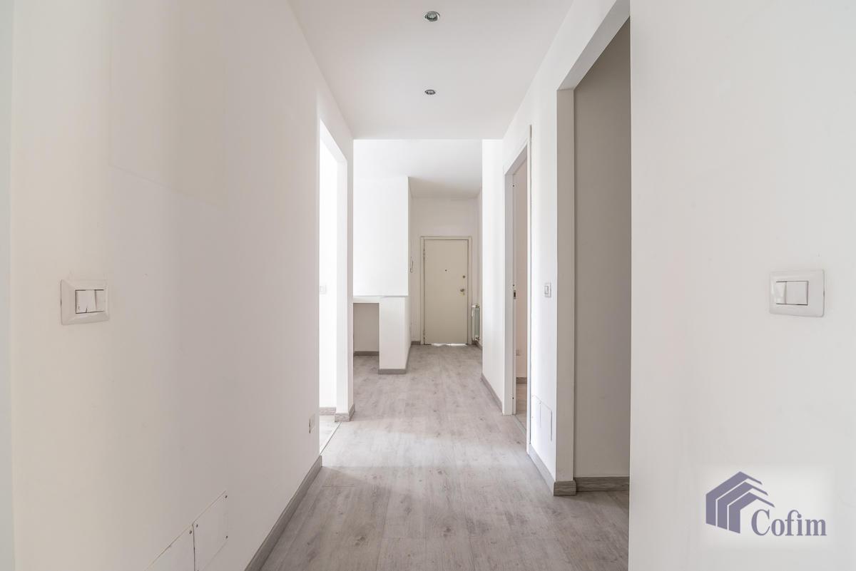 Ufficio completamente ristrutturato  San Felice (Segrate) - in Affitto - 5