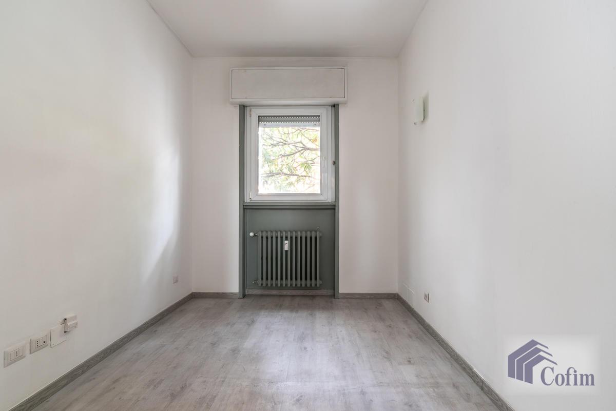 Ufficio completamente ristrutturato  San Felice (Segrate) - in Affitto - 8