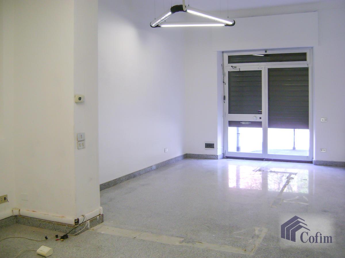 Negozio in posizione centrale  Bettola (Peschiera Borromeo) - in Affitto - 2