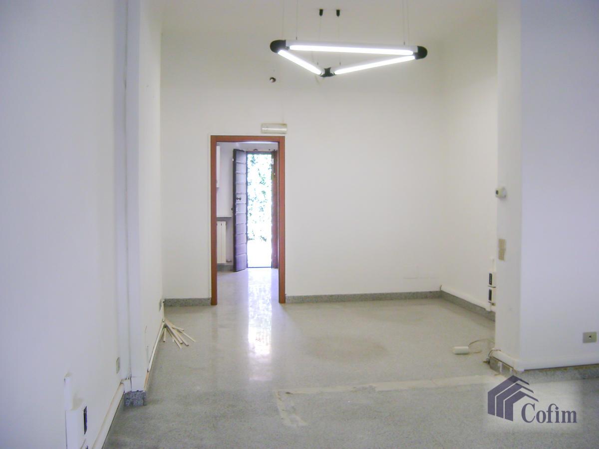 Negozio in posizione centrale  Bettola (Peschiera Borromeo) - in Affitto - 5