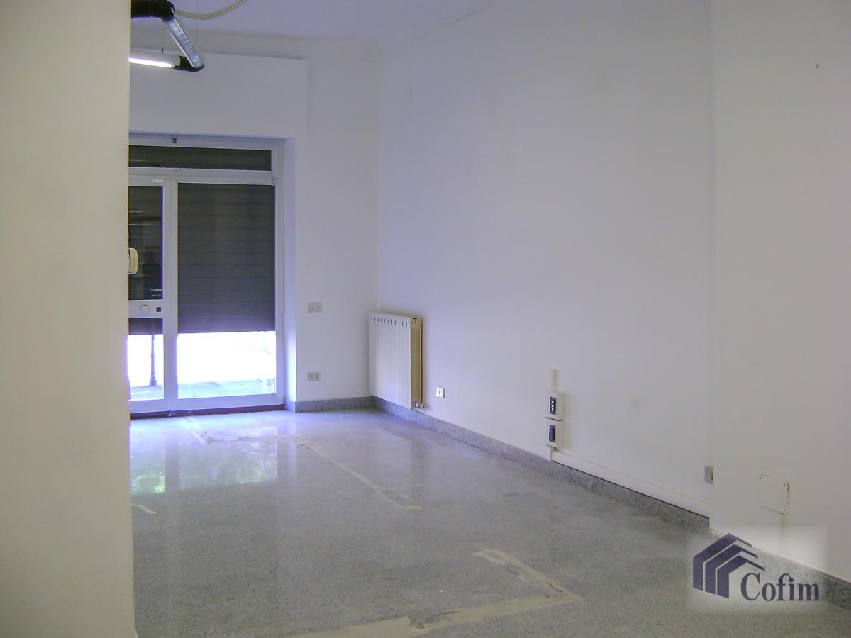 Negozio in posizione centrale  Bettola (Peschiera Borromeo) - in Affitto - 7