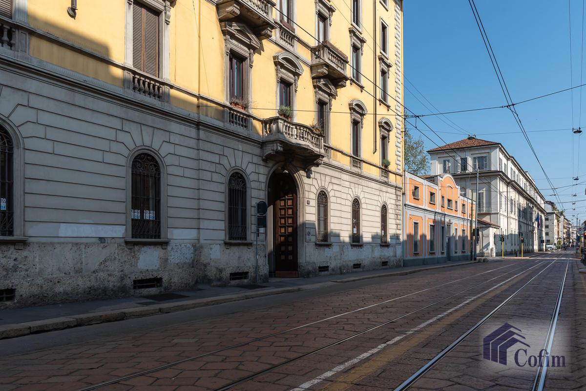 5 Locali Milano (Centro Storico) - in Vendita - 3