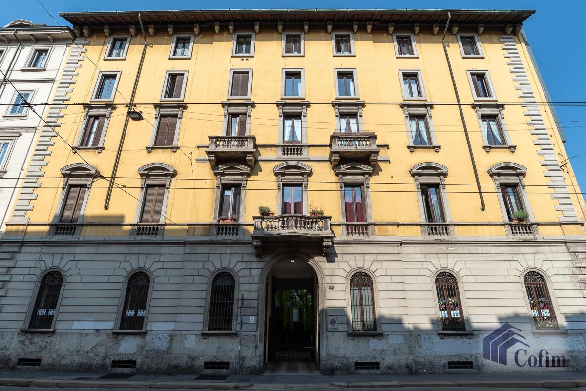 5 Locali Milano (Centro Storico) - in Vendita - 1